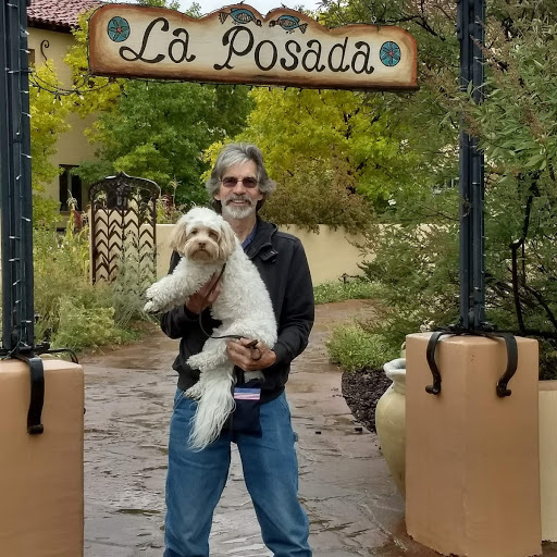 Me at La Posada IMG_20181016_140249756_HDR